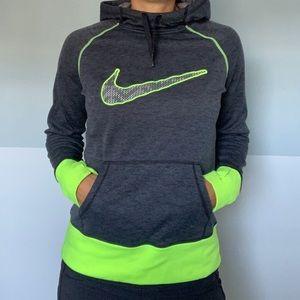 Nike Therma-FIT Women's Hoodie